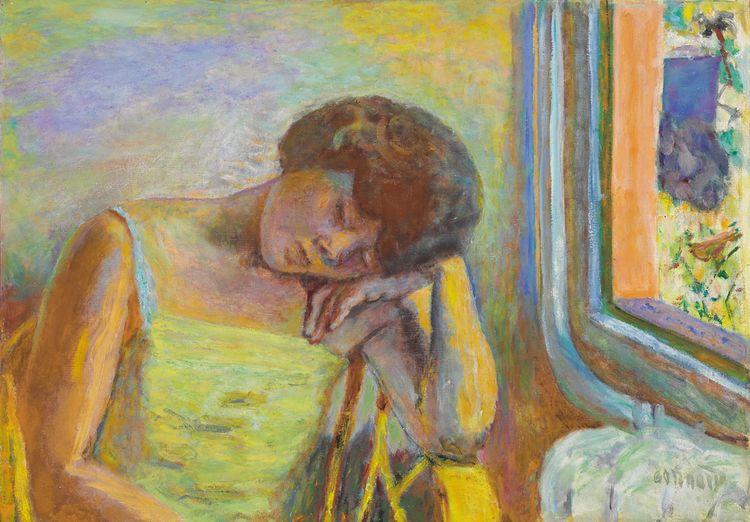 Bonnard682817-pierrebonnard_femmme_endormie