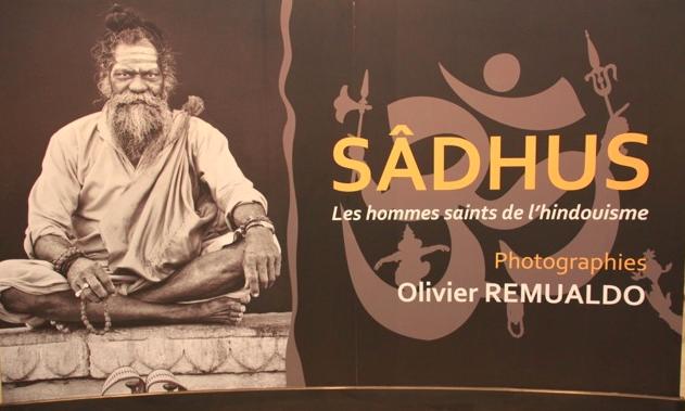 Sadhus1