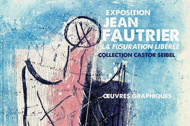 Jean-Fautrier-Figuration-liberee