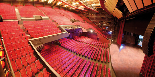 Palais014-graudi-PERREARD-02-s