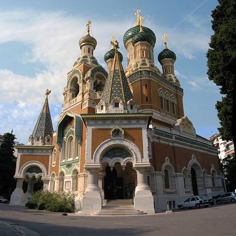 560px-nice_cathedrale_saint-nicolas