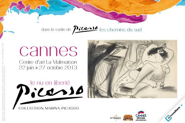 Picasso_le_nu_en_liberte