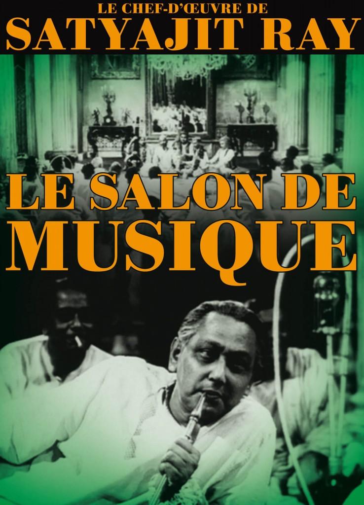 salon_musique