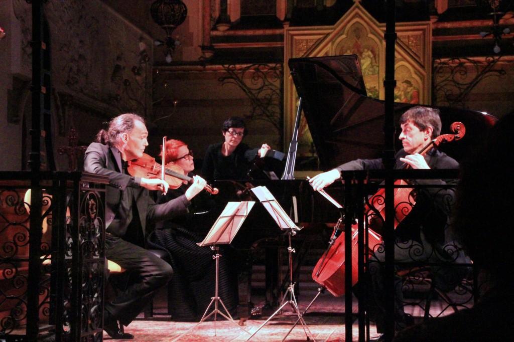 03-13 Concert Charlier 37